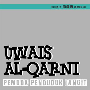 uwais-al-qarni